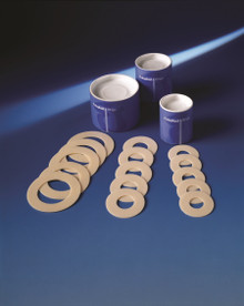 Coloplast Skin Barrier Rings, 23xx