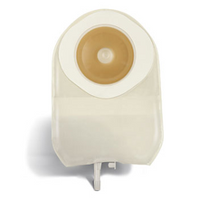 ActiveLife® One-Piece Convex Urostomy Pouch