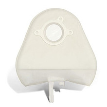 Little Ones Pediatric Two Piece Urostomy Pouch,401929