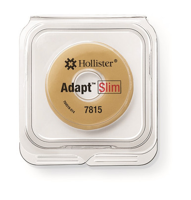Hollister Adapt Slim Ostomy Ring 7815