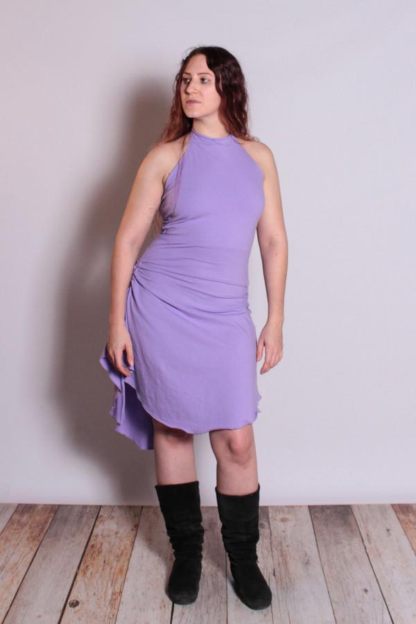 Shaylee Dress