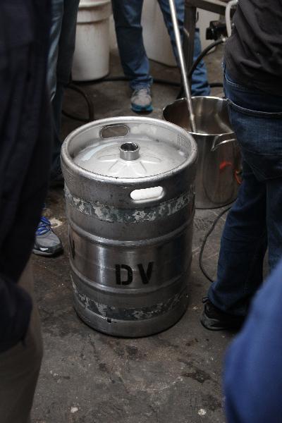 30-keg-fermenter-half-bbl-.jpg