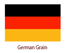 German Grain