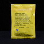 Yeast - Saflager S-23 (11.5g)
