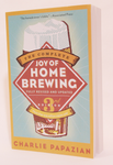 The Complete Joy of Homebrewing - by Charlie Papazian