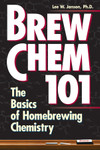 Brew Chem 101 - by Lee W. Janson