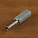 Diffusion Stone - 2 micron