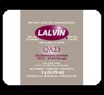 Yeast - Lalvin QA23
