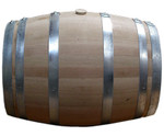 French Oak Barrel - 7.4gal (currently out of stock)