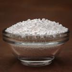 Calcium Chloride - 1 oz.