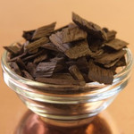 French Oak Chips - 4 oz