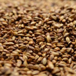 Crystal 80L Malt