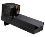 Enamel Heat Shrink Machine