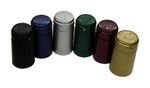 Heat-Shrink Sleeves - 144 ct. (various colors)