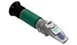 Refractometer - w/ATC