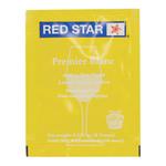 Yeast - Red Star Premier Blanc (ex Pasteur Champagne)