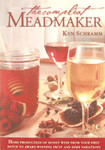 The Compleat Meadmaker - Book