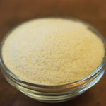 Rice Extract (1 lb)