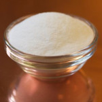 Corn Sugar (5 lb)