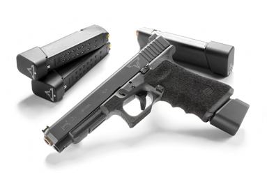 glock234-c.jpg
