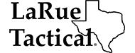 larue-tactical-logo.jpg