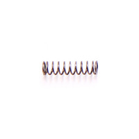TTI Benelli Ultimate Reduced Power Trigger Spring