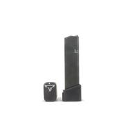 Base Pad Kit for Standard Sized Glocks 9/40