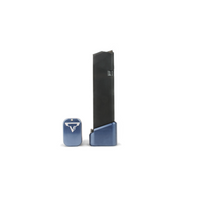 Base Pad Kit for Glock 9/40
