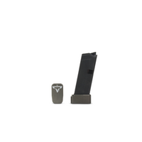 Glock 42 Completed Magazine Kits