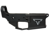 TTI Stripped Lower