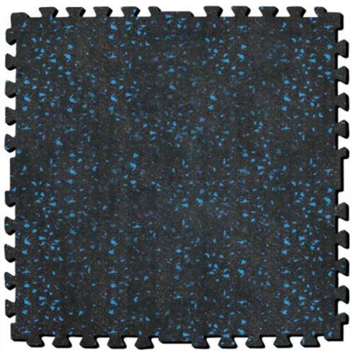 Blue Flec