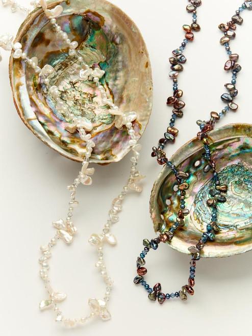 South Seas Necklace