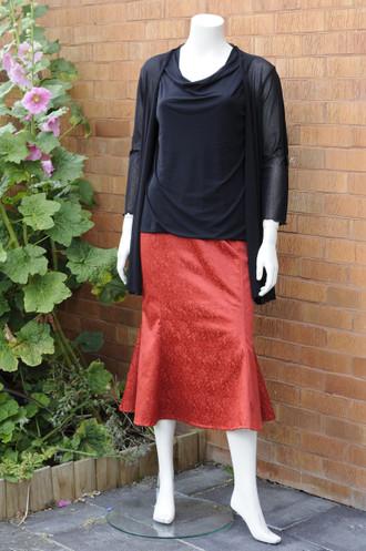 Matador Skirt