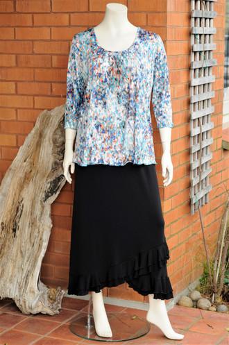 Carey Skirt