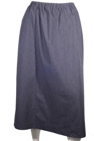 Lodi Skirt