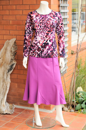 Belle Skirt