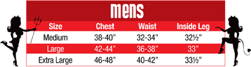 smiff-mens-size-guide.png