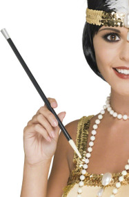 Ladies Cigarette Holder