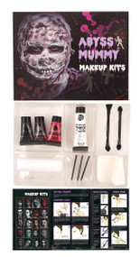 Mummy Make Up Kit