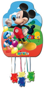 Kids Mickey Mouse Party Pinata