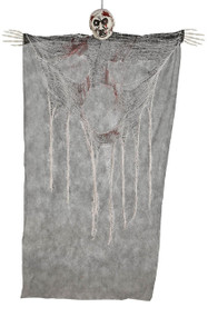 Halloween Dead Zombie Hanging Party Decoration