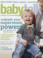 2010mar-baby-talk-cover.jpg
