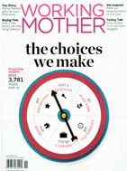 2011nov-working-mother-cover.jpg