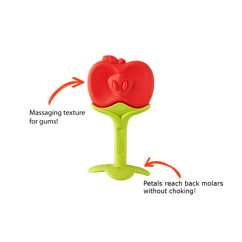 apple-teether-details.png