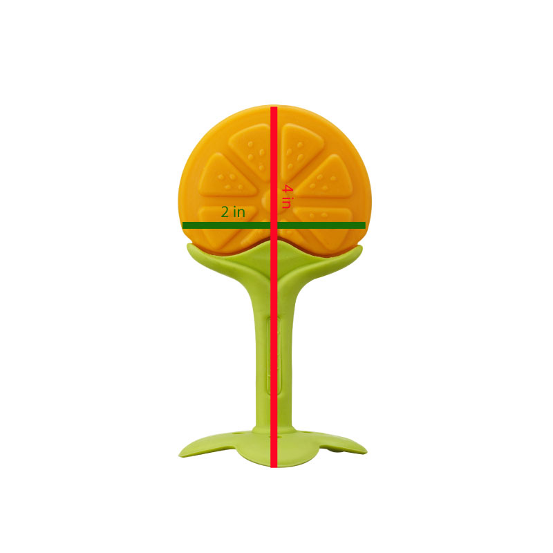 citrus-teether-dimensions.jpg