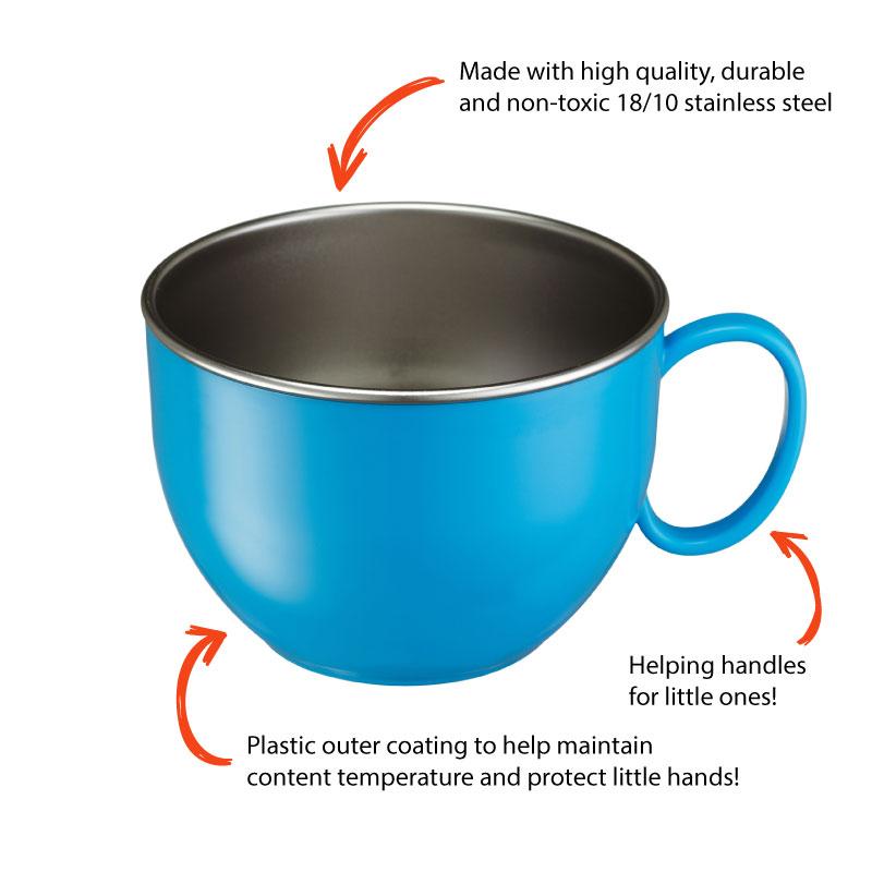 dinner-bowl-details-blue.jpg