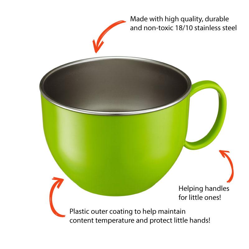 dinner-bowl-details-green.jpg