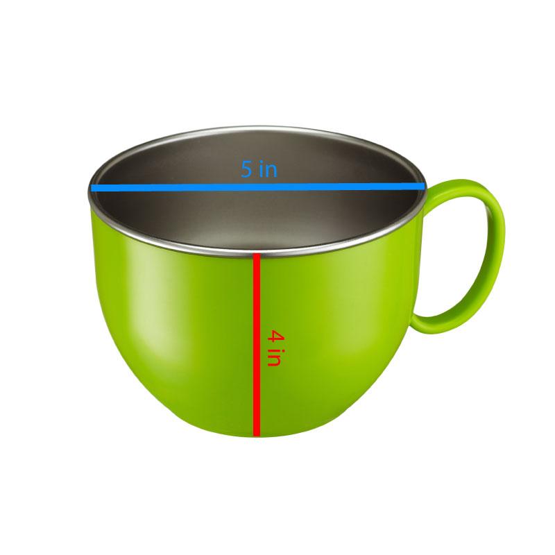 dinner-bowl-dimensions-green.jpg