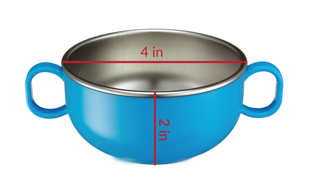 ds-bowl01-850587003938-1-dimensions.jpg