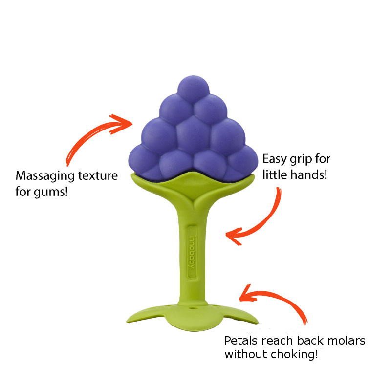 grape-teether-details2.jpg